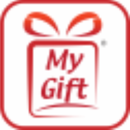 My Gift - icon
