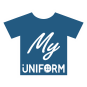 My uniform_icon