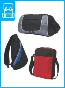 My Gift - Bag - Sling Bag