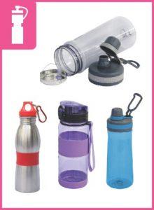 My Gift - Bottle & Vacuum Flask - Sport Bottle