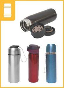 My Gift - Bottle & Vacuum Flask - Vacuum Flask