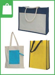 My Gift - Eco Bag