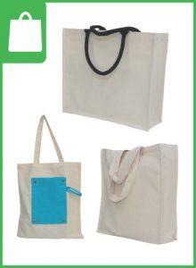 My Gift - Eco Bag - Canvas Bag