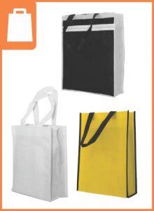 My Gift - Eco Bag - Non-Woven Bag