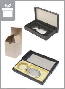My Gift - Gift Box