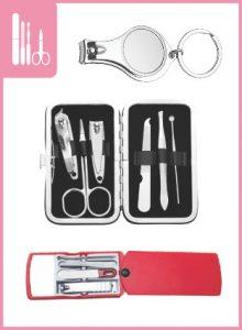 My Gift - Manicure Set