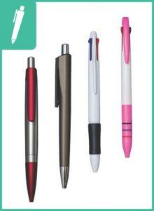 My Gift - Pen & Pen Stand - Plastic Pen