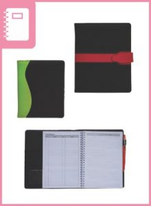 My Gift - Stationery - Notebook