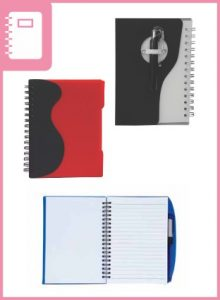 My Gift - Stationery - Notepad