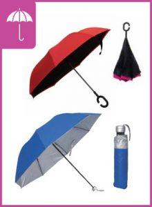 My Gift - Umbrella