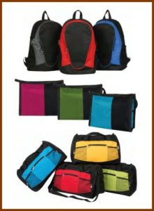 Gift & Premium (2) - Bag