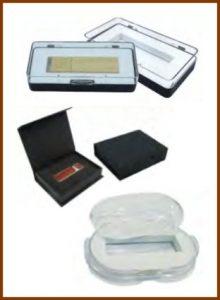 Gift & Premium (2) - Packing Box