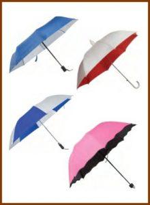 Gift & Premium (2) - Umbrella