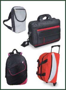 Gift and Premium (1) - Bag