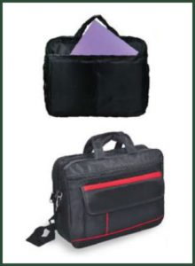 Gift and Premium (1) - Document Bag