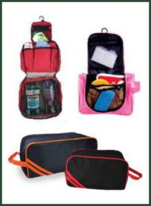 Gift and Premium (1) - Multipurpose Bag