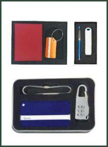 Gift and Premium (1) - OEM Set