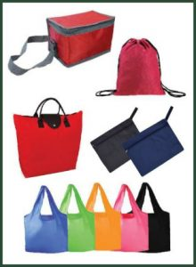 Gift and Premium (1) - Other Bags