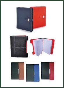 Gift and Premium (1) - Stationery