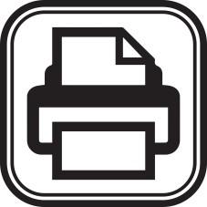 Printing - Paper Printing