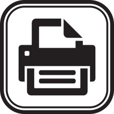 Printing - UV Inkjet Printing